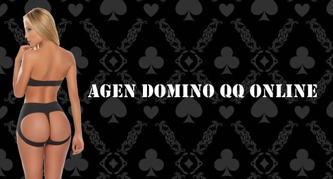 Agen Domino QQ Online Yang Terbaik di Indonesia