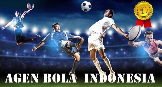 Melihat Kriteria Yang Wajib Dimiliki Agen Bola Terbaik Indonesia