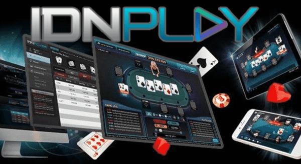 Mengenal Permainan Poker Online Di IDN Poker